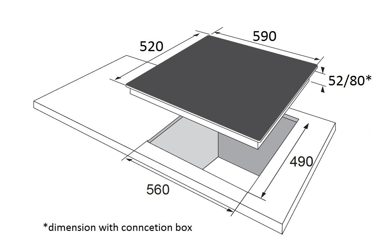 tgv tgk werkskundendienst baxi sterreich. Black Bedroom Furniture Sets. Home Design Ideas