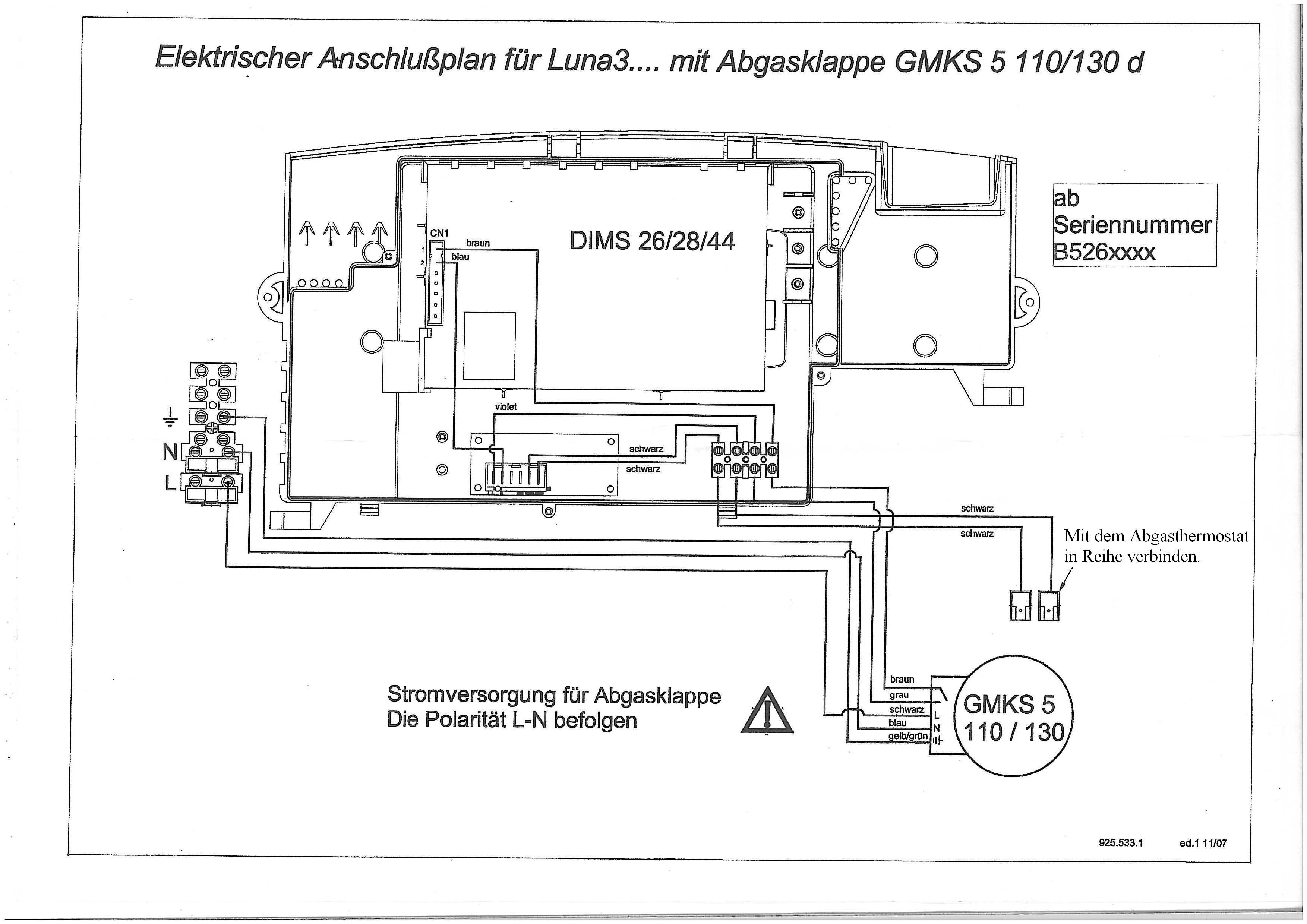 Atemberaubend Schaltplan Der Wärmepumpe Der Payne Bilder - Der ...